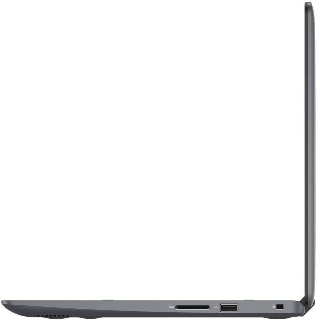 Intel Core i3-8145U 2.10GHz up to 3.90 GHz, 8GB DDR4 RAM, 256GB SSD, Intel UHD, Bluetooth, Windows 10, Grey Renewed 2020 Dell Inspiron 14 i5481 14.0 Inch Touchscreen 2-in-1 Laptop