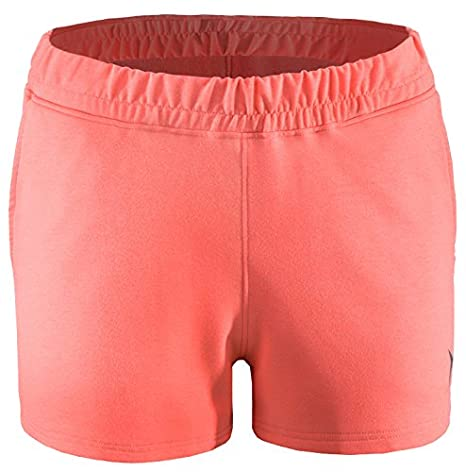 Pantaloni Donna Sport Dame Pantaloncini Unbekannt Da Outhorn Corti I6FTYnqOw