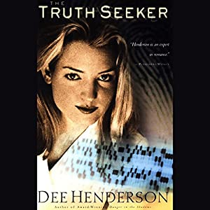 The Truth Seeker Audiobook