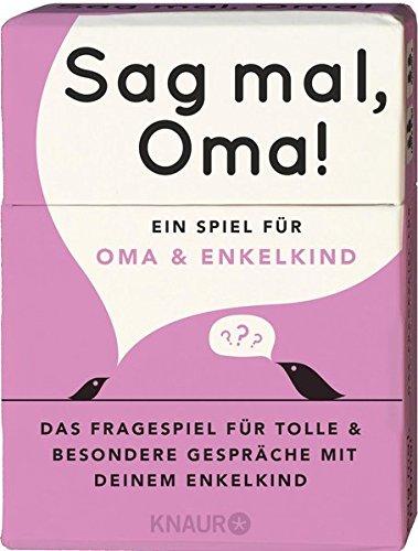 sag-mal-oma-ein-spiel-fr-oma-und-enkelkind