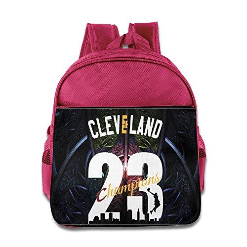 champions-for-all-cleveland-king-23-children-backpack-pink-bag