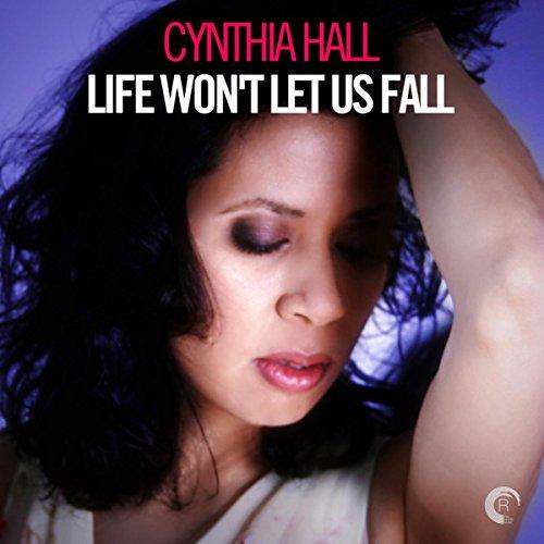 Life Won't Let Us Fall