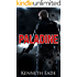 Political Thriller: PALADINE, an American Assassin: a terrorism, vigilante justice and assassination suspense thriller (Paladine Political Thriller Series Book 1)