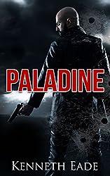 Political Thriller: PALADINE, an American Assassin: a terrorism, vigilante justice and assassination suspense thriller (Paladine Political Thriller Series Book 1)