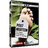 Post Mortem  (FRONTLINE)