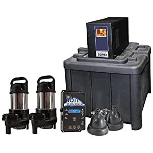 Amazoncom Stormpro 50aci Deluxe Battery Backup Sump Pump. Mississippi School Of The Arts. Security Lights Installation U T Knoxville. Dollar To Canadian Exchange Rate. Free Consultation Real Estate Lawyers. Cable And Internet Package Dental Bone Graph. St Thomas Aquinas College Tuition. Home Security Greenville Sc New Jeep Compass. Find A Lawyer San Diego Plumber In Long Beach