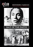 documentary salt of the earth - Salt of the Earth /