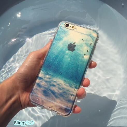 iphone-6s-6-caseblingys-half-transparent-scenic-pattern-series-tpu-bumper-hard-pc-back-cover-protect