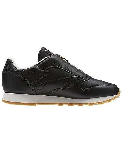 b960491eeb5ce Reebok Classic Leather Zip