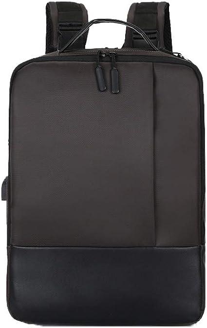 Anti Theft Water Resist... Laptop Backpack Travel Computer Bag for Women /& Men