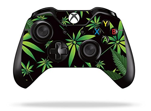 Skins stickers for xbox