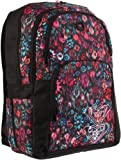 Roxy Juniors Huntress Backpack