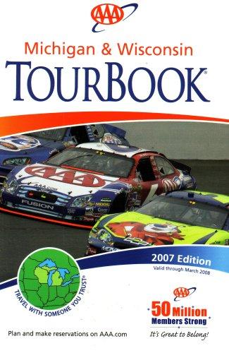 aaa-michigan-wisconsin-tourbook-2007-edition-2007-edition-2007-461607