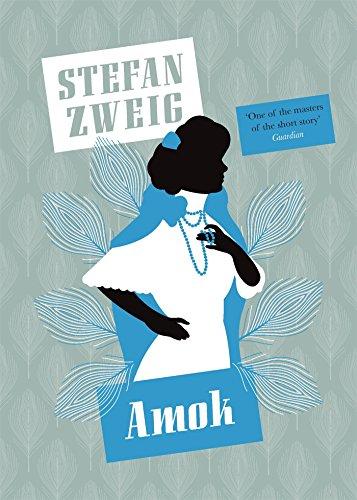Amok [Pdf/ePub] eBook