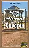 Retour de flammes à Couëron par Huguen