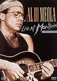Live At Montreux 1986/1993 [DVD](PAL)