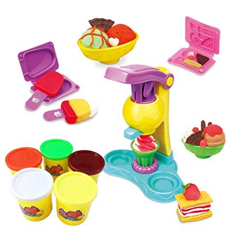 suprbird-modeling-dough-ice-cream-set-playdough-clay-dough-mould-play-kit-diy-toy