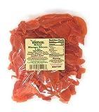 Yankee Traders Dried Mango Slices, 4 Pound