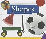 Shapes, Sara Pistoia, 1623235340