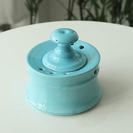 Cat 1300 ml y Fuente del Perro de Agua, Nueva cerámica Dispensador ...