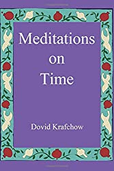 Meditations on Time