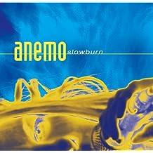 Slowburn by ANEMO (2005-08-02)