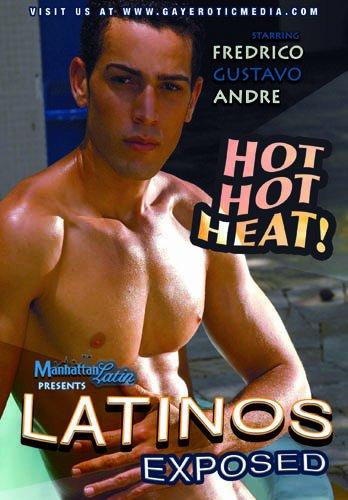 Buy gay latino dvd