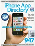 Iphone App Directory (New For 2011, Volume #6)