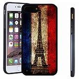 iphone 7 8 Plus case%2C SoloShow%28R%29