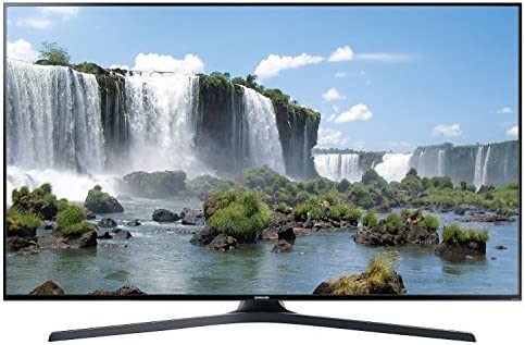 Samsung UE48J6250 121 cm (48 pulgadas) TV (Full HD, Triple Tuner, Smart TV): Amazon.es: Electrónica