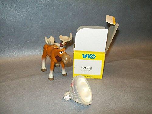 Wiko ENX-5 AV/Photo Lamp 86V 360W
