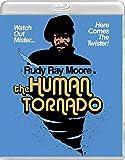 Human Tornado [Blu-ray/DVD Combo]