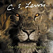 The Chronicles of Narnia Adult Box Set af C.…