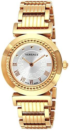 VERSACE-watch-VANITY-white-dial-P5Q80D001S080-Ladies