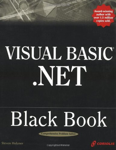 Vb net 2008 black book free download.