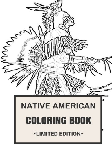 Coloring pages book of native american rugs coloring pages for Navajo rug coloring page