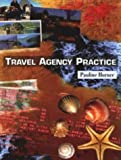 img - for Travel Agency Practice by Pauline Horner (1996-05-31) book / textbook / text book