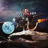 Marvel Legends Cosmic Ghost Rider
