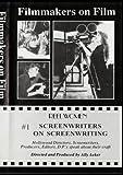 Reel Women Archive Film Series: Screenwriters on Screenwriting