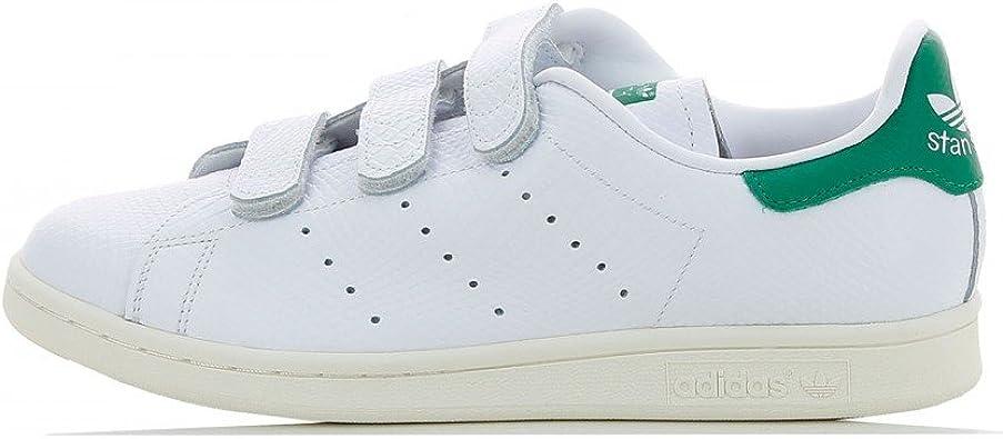 adidas Stan Smith, Chaussures de Randonnée Basses Mixte Adulte
