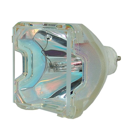 LYTIO Economy for Liesegang DT00401 Projector Lamp (Bulb Only) CPS225LAMP