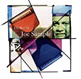Best Of Joe Sample, The