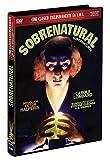 Supernatural (SOBRENATURAL (VOS), Spanien Import, siehe Details für Sprachen)