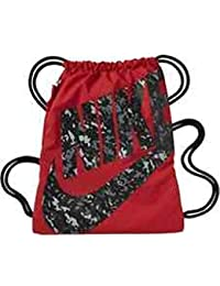 Amazon.com: Nike - Drawstring Bags / Gym Bags: Clothing, Shoes ...