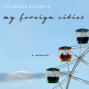 My Foreign Cities Audiobook