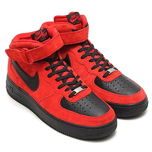 Nike Nike Air Force 1 Mid '07 Mens Style: 315123-606 Size: 12 M US