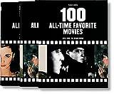 Amazon 100 Movies