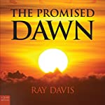 The Promised Dawn | Ray Davis