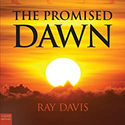 The Promised Dawn