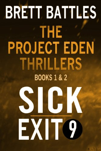 the-project-eden-thrillers-combined-edition-volume-1-sick-and-exit-9-the-project-eden-thriller-combi